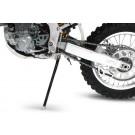 Tugijalg Honda CR/CRF 250X/450X 04-09, 450R 04-08, 250R 04-09