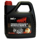 VROOAM VR70 4T Sünteetiline mootoriõli 10W-40 4L