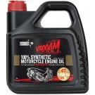 VROOAM VR90 4T Sünteetiline mootoriõli 10W-50 4L