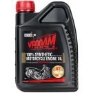 VROOAM VR90 4T Sünteetiline mootoriõli 5W-40 4L