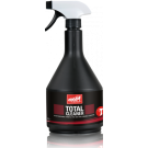 VROOAM Powersports Total Cleaner  1L